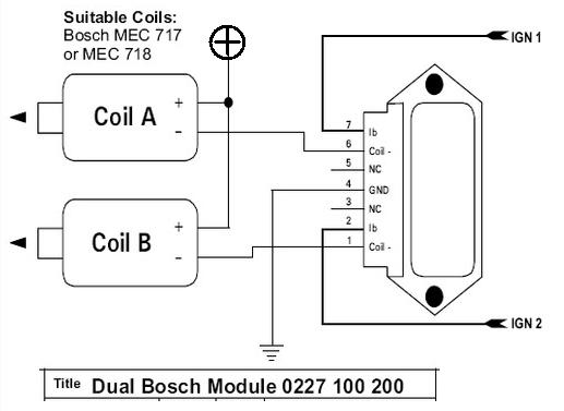 2ch_Bosch 2ch_bosch jpg tp100 ignition module wiring diagram at bakdesigns.co
